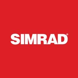Simrad: Boating & Navigation