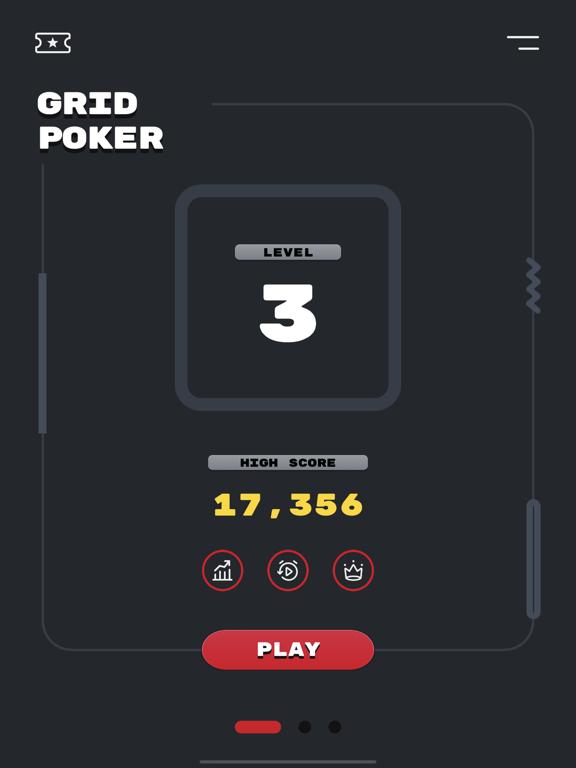 Poker Dojo screenshot 4