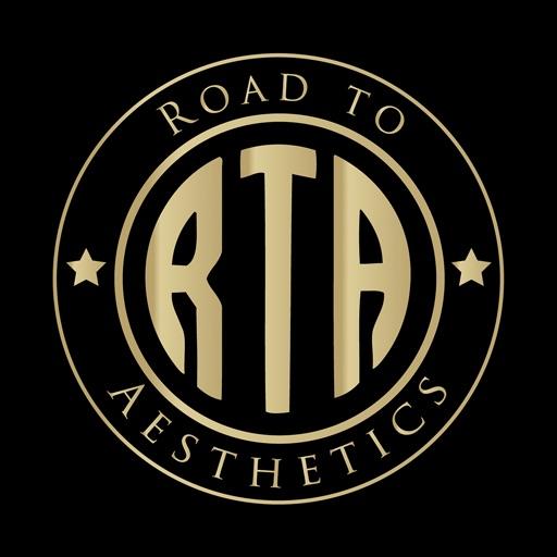Road To Aesthetics