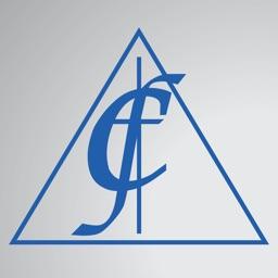 CFCU Credit