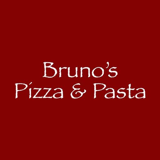 Bruno's Pizza and Pasta