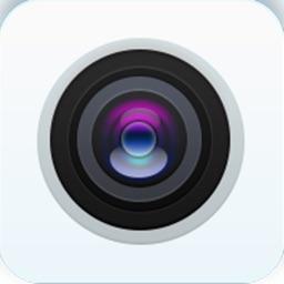 极相机-清新风格自拍新潮流
