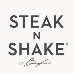 Steak 'n Shake France