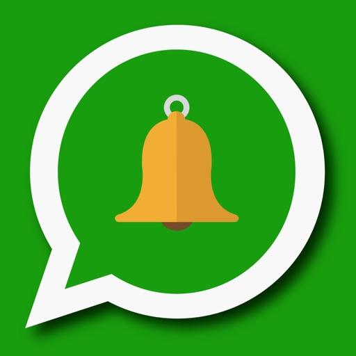 SMS Scheduler: sent text later