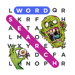 Infinite Word Search Puzzles Hack Online Generator