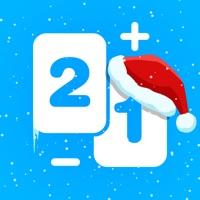 Zero21 Solitaire free Resources hack