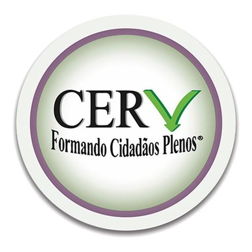 Recanto Verde - CERV