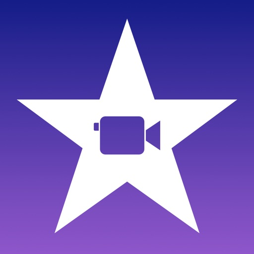 The best video editor on iPhone and iPad