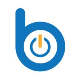 BEL-Connect