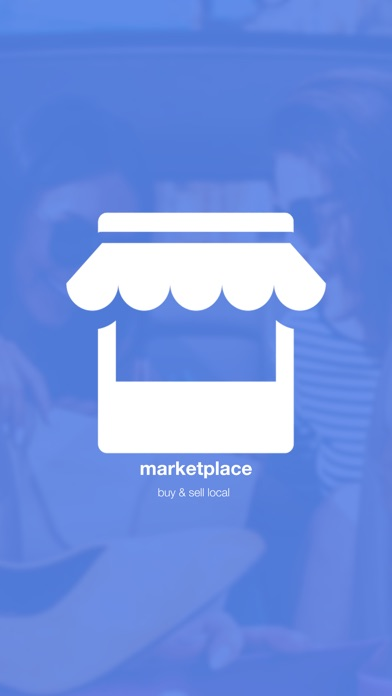 Download Marketplace Buy & Sell for Pc