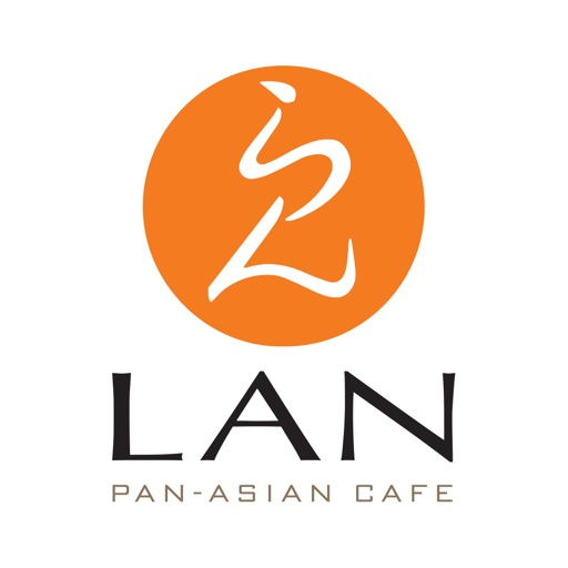 Lan Pan Asian Cafe