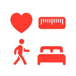 Ícone do app Hidgets
