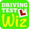 Driving Test Wiz