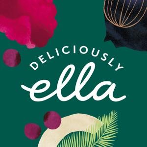 Deliciously Ella App Tips, Tricks, Cheats
