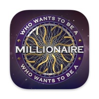 Who Wants To Be A Millionaire? Hack Resources Generator online