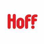 HOFF Дизайн: мебель в 3D на пк