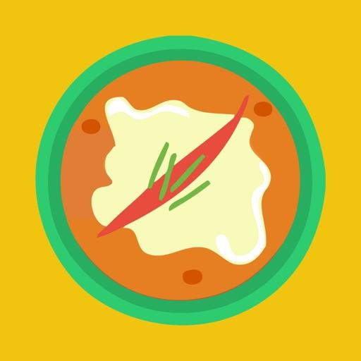 Thai Foods: Authentic Recipes