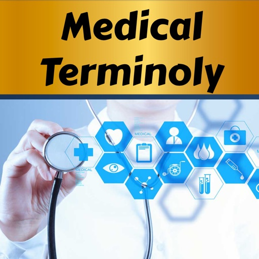 Medical Terminology by Branch