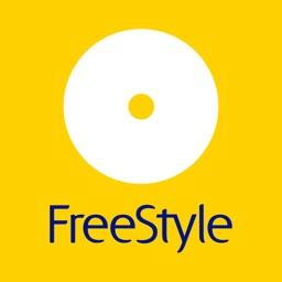FreeStyle LibreLink – NZ