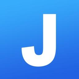 JSPP-聊天交友软件