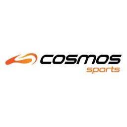 Cosmos Online Shop