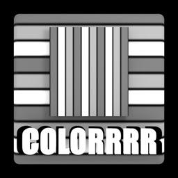 colorrrr