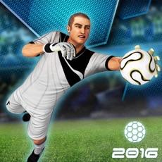 Football 2020 Revolution