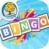 Bingo by Michigan Lottery