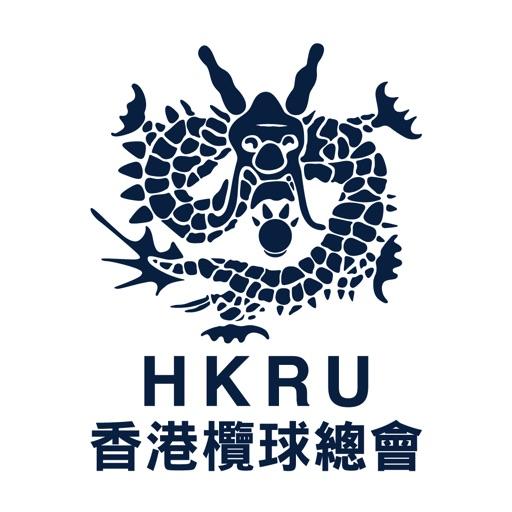 HKRU TV