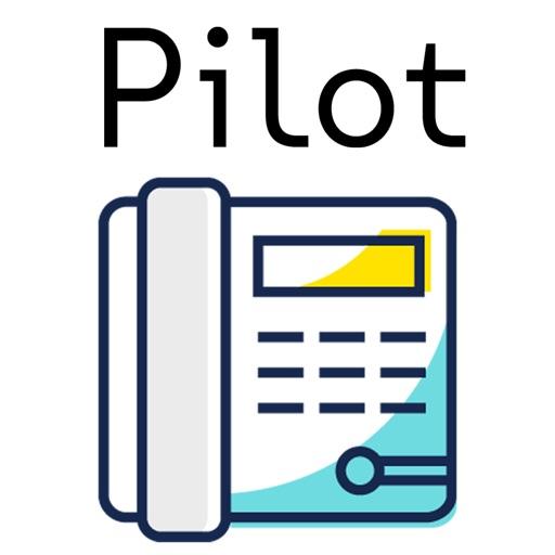 Pilot Voice
