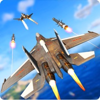Codes for Fighter Jet Flying Simulator Hack