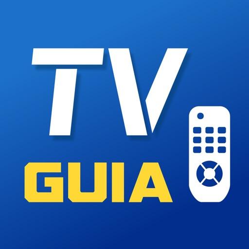 Guia TV Fácil - Programação TV