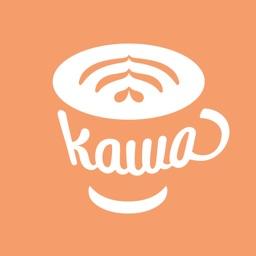 Kawa for Coffee