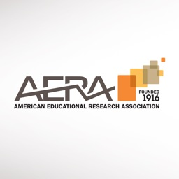 AERA Meetings Apple Watch App