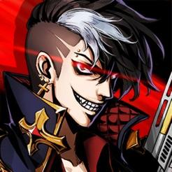 Gun Priest