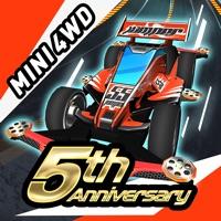 Mini Legend - 4WD Racing Sim free Gems hack