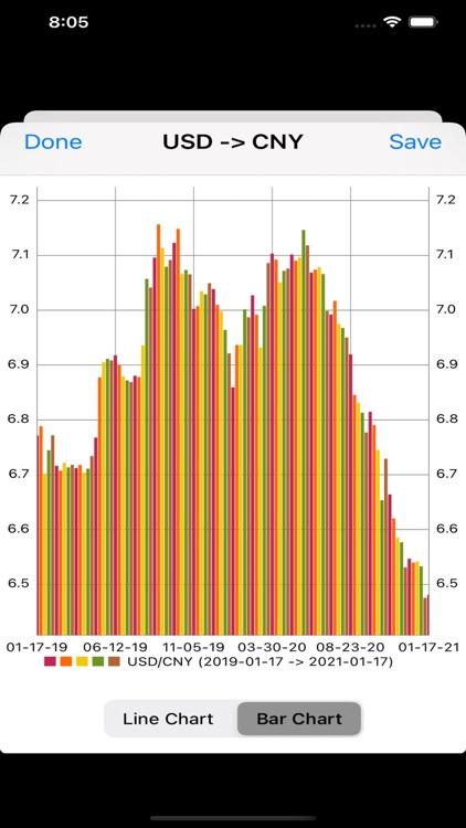 888 Financial Calc screenshot-5