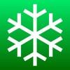 Ski Tracks Lite Reviews