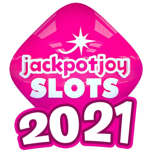 Jackpotjoy Slots New 777 Games