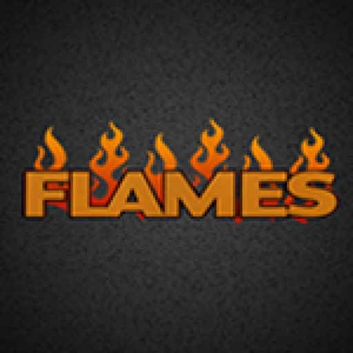 Flames Northwich icon