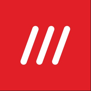 what3words overview, reviews and download
