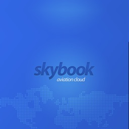 Skybook Aviation Cloud