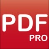 PDF Maker & Reader Pro - iPadアプリ
