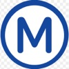 Paris Metro, RER & Offline Map