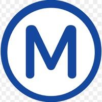 Paris Metro, RER & Offline Map apk