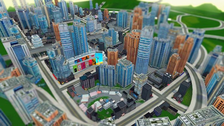 Car Games · screenshot-4