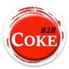Coke B2B