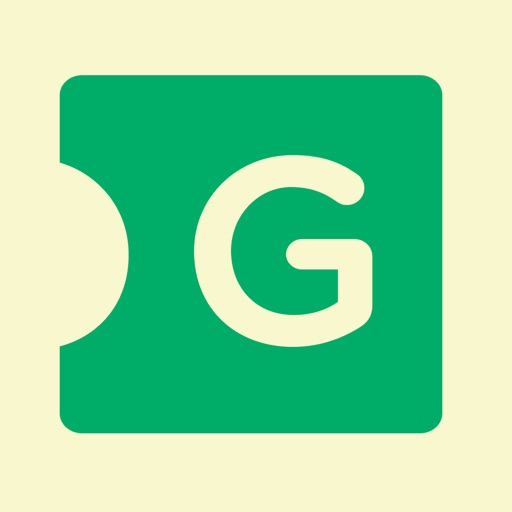 Groovebook: Book of Prints