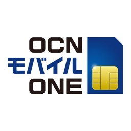 Telecharger Ocn モバイル One アプリ Pour Iphone Ipad Sur L App Store Utilitaires