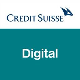 Credit Suisse Digital